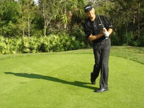 pre-shot-routine-jonathan-yarwood-6