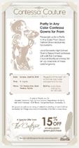 contessa-prom-event-poster