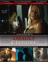 deadly-closure-poster