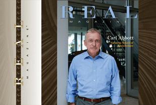feature-template-architect-carl-abbott