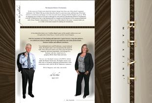 feature-template-ed-bertha-publisher-letter-april-2010