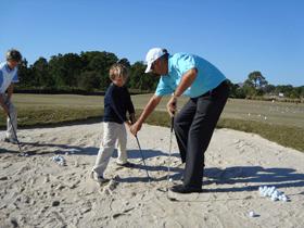 kids-golf-4