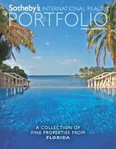sothebys-summer-portfolio