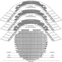 morsani-hall-seating