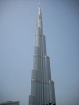 dubai-tower