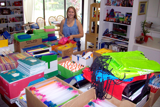habitat-project-kindness-room-of-supplies