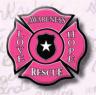 pink-heals-tour-logo