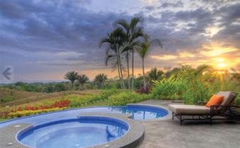 del-pacifico-costa-rica-pool