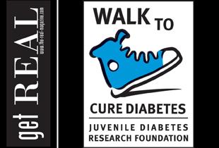 feature-template-juvenile-diabetes-foundation
