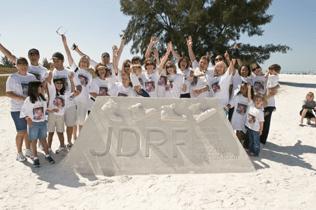 jdrf-beach