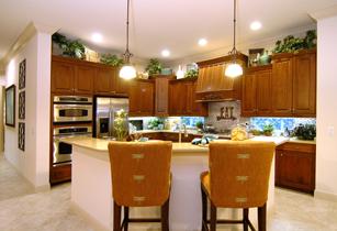 lwh_sarezzo_best-kitchen