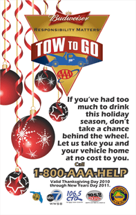 tow-to-go-new-years