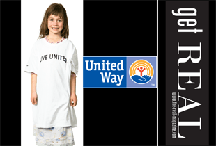 feature-template-united-way
