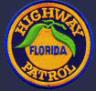 florida-highway-patrol