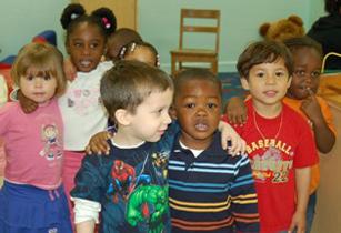 united-way-love-n-laugh-childcare-children