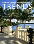 trends-feb-2011