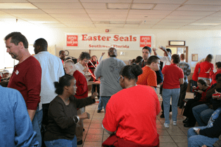 easter-seals-party