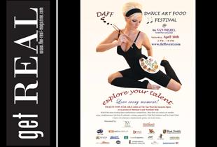 feature-template-dance-art-food-festival1