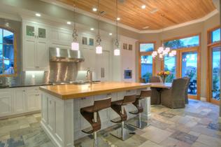 westwater-construction-kitchen