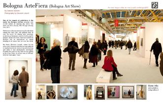 bologna-art-show