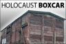 holocaust-boxcar