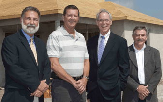 lee-wetherington-to-build-at-central-park