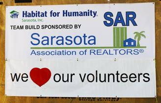 sar-habitat-build