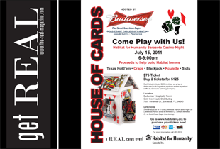 feature-template-habitat-for-humanity-sarasota-house-of-cards