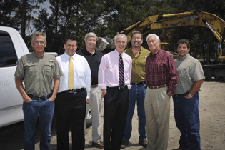 neal-communities-and-frederick-derr-company-at-woodbrook