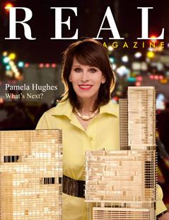 real-magazine-pamela-hughes-cover