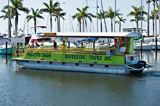 riverside-tours