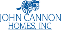 john-cannon-homes-logo