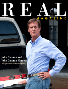 john-cannon-homes-real-magazine-cover
