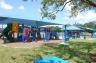 robert-l-taylor-community-complex-playground