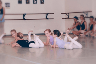 west-coast-civic-ballet-auditon