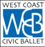 west-coast-civic-ballet-logo