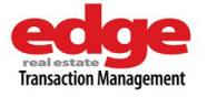 edge-real-estate-transaction-management-logo