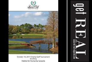 feature-habitat-for-humanity-sarasota-laurel-oak-golf
