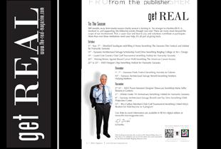 feature-publisher-letter