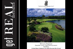 feature-united-way-ritz-carlton-golf-tournament