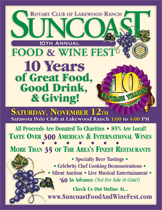 suncoast-food-and-wine-fest