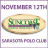 suncoast-food-wine-festival