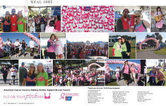 2011-american-cancer-society-making-strides