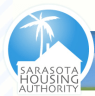 sarasota-housing-authority
