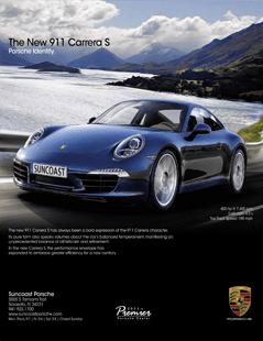 suncoast-porsche-real-magazine-ad