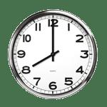watch-8-00