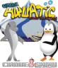 cirque-acquatic