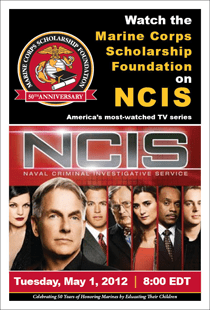 mcsf-ncis-handout