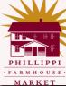 phillipi-farmhouse-market
