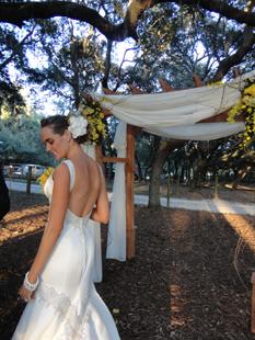 sheila-wedding